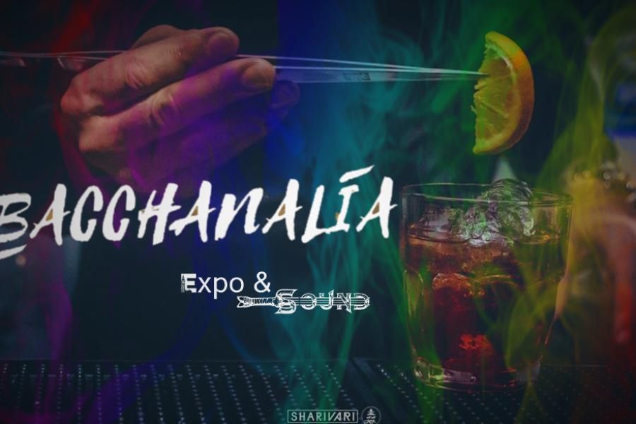 Expo&Sound – BaccAperitivo